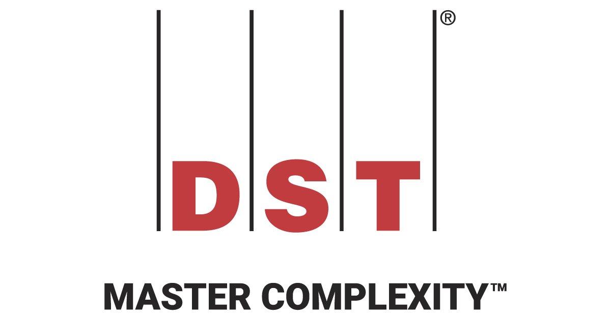 Image result for dst logo