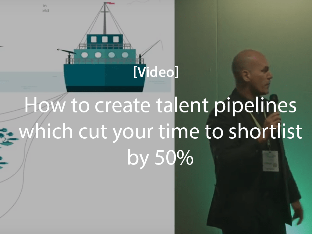How to create talent pipelines which cut your time to for How to start building a home