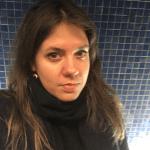 Michelle Craig, Jobteaser