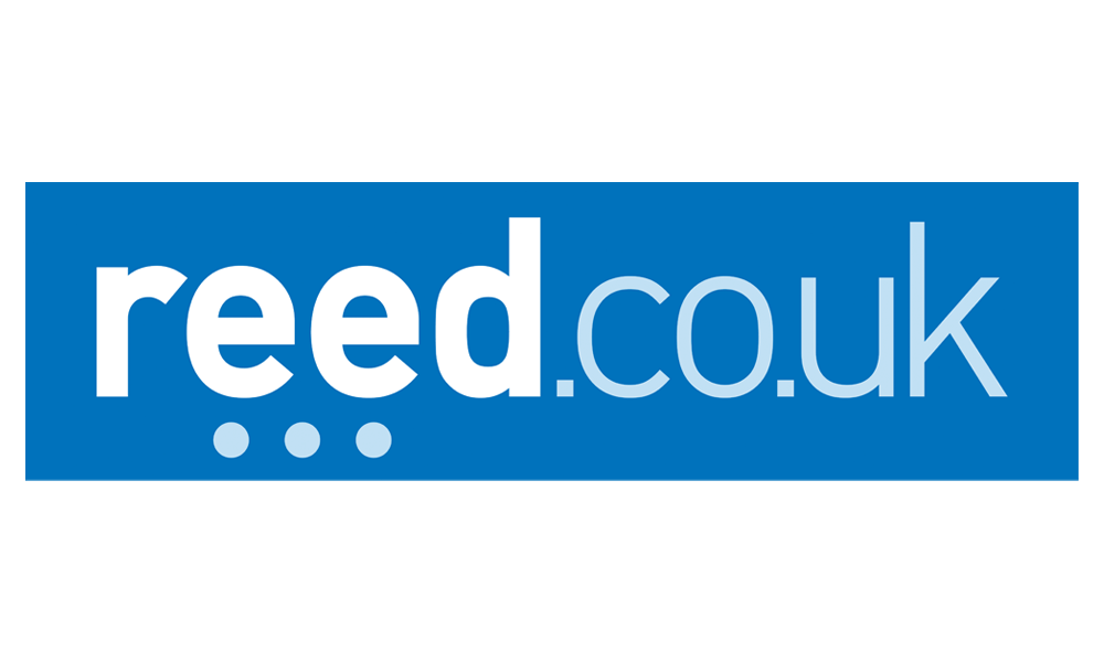 Reed Co Uk Ihr